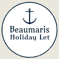 Beaumaris Holiday Let